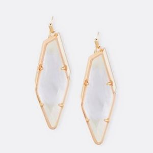Kendra Scott ✨ Bexley Drop Earrings